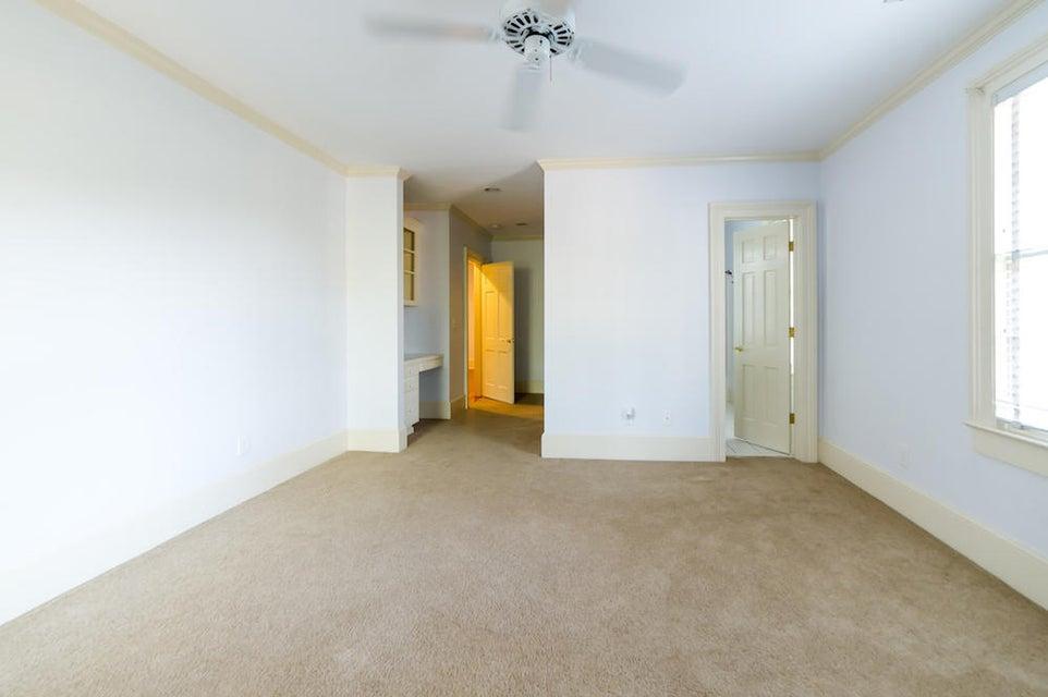 308  Sumter Avenue Summerville, SC 29483