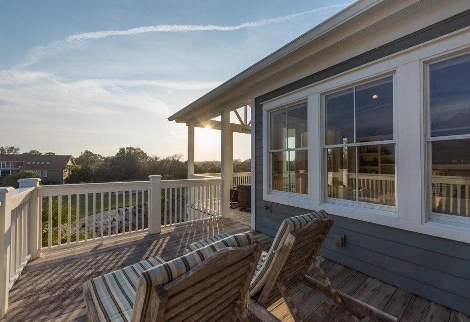 3559 Seaview Drive Seabrook Island, SC 29455
