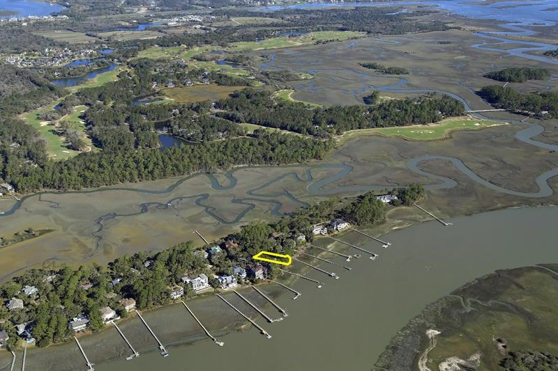 Seabrook Island Lots For Sale - 3117 Marshgate, Seabrook Island, SC - 26