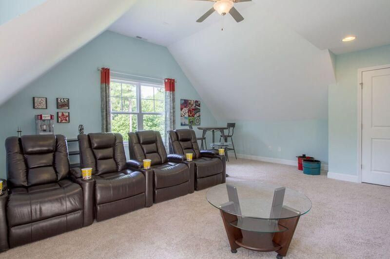216  Red Knot Lane Mount Pleasant, SC 29464