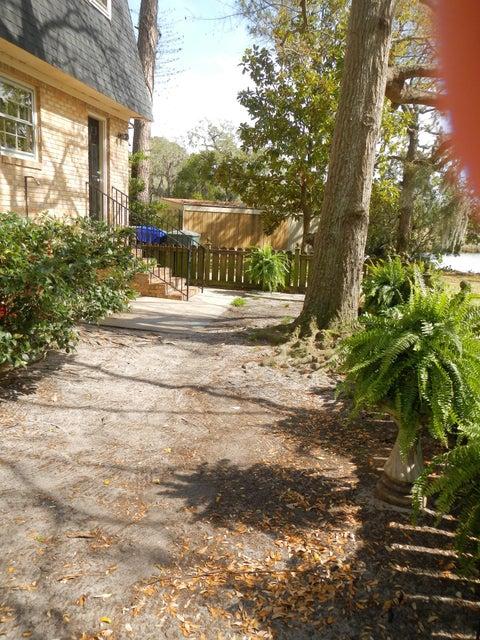 7  Garden Corner Court Charleston, SC 29407