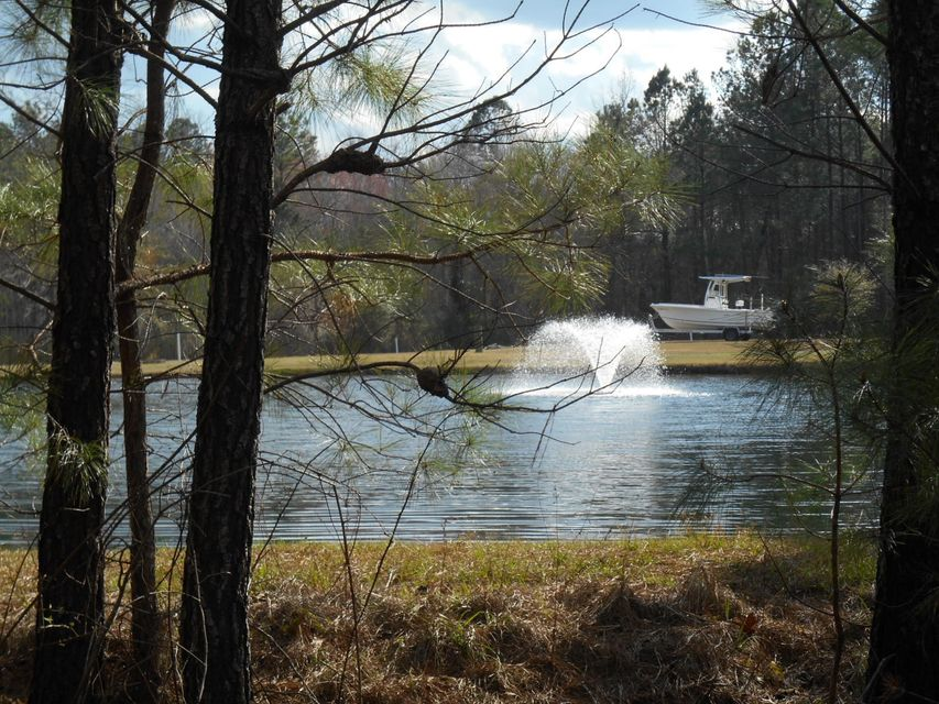 Durgin Place Road Awendaw, SC 29429