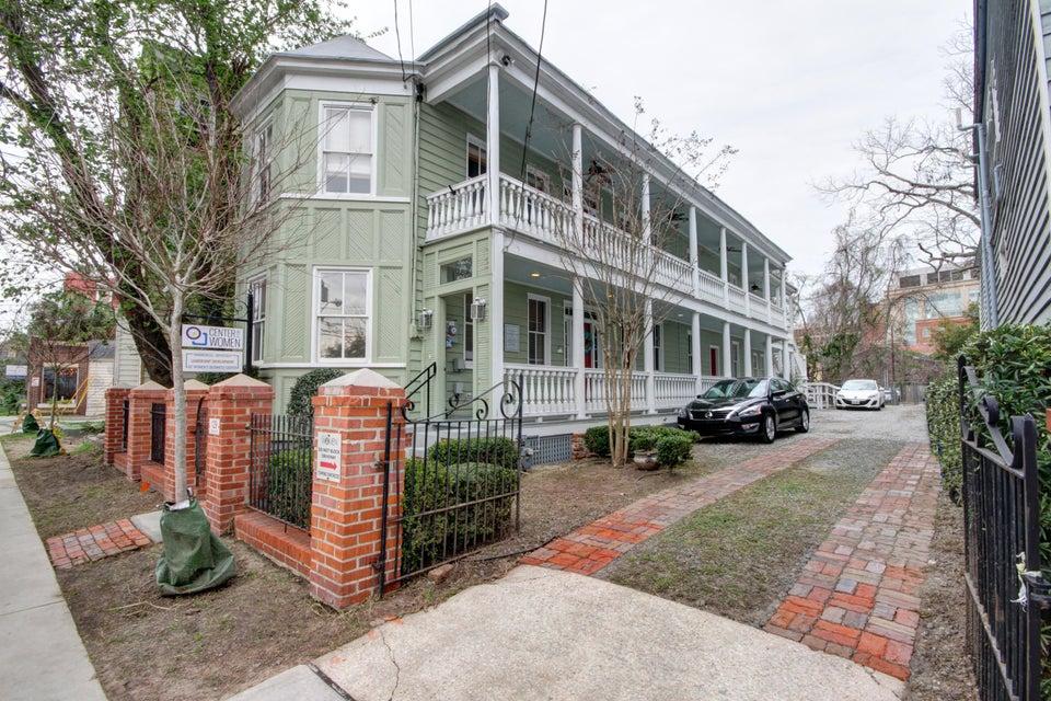 129 Cannon Street Charleston, SC 29403