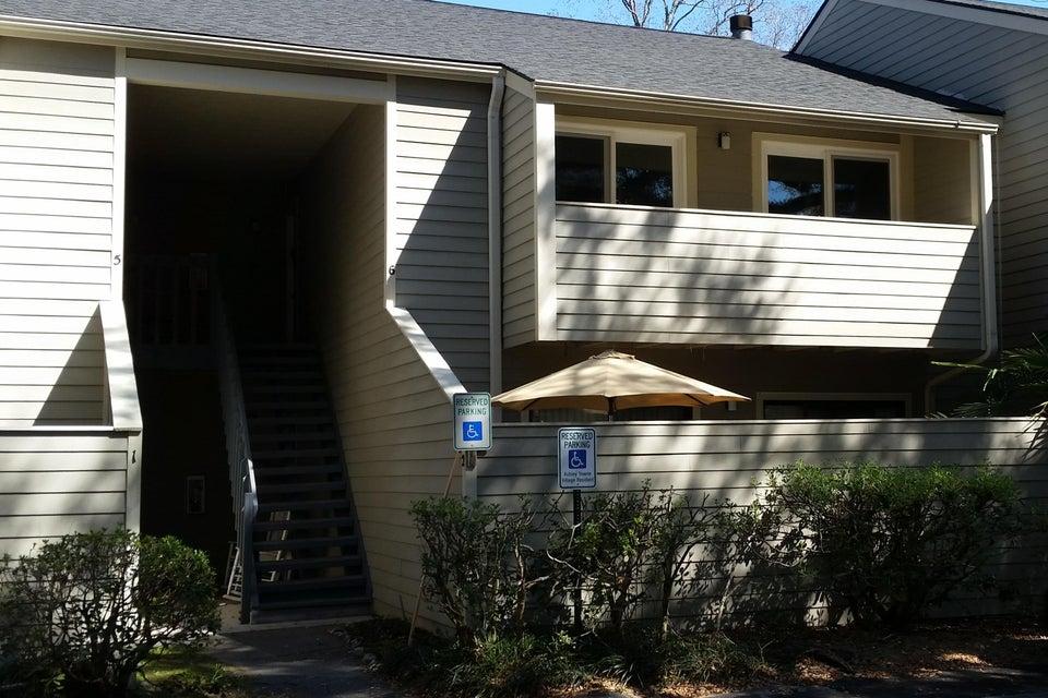 2332  Treescape Drive Charleston, SC 29414