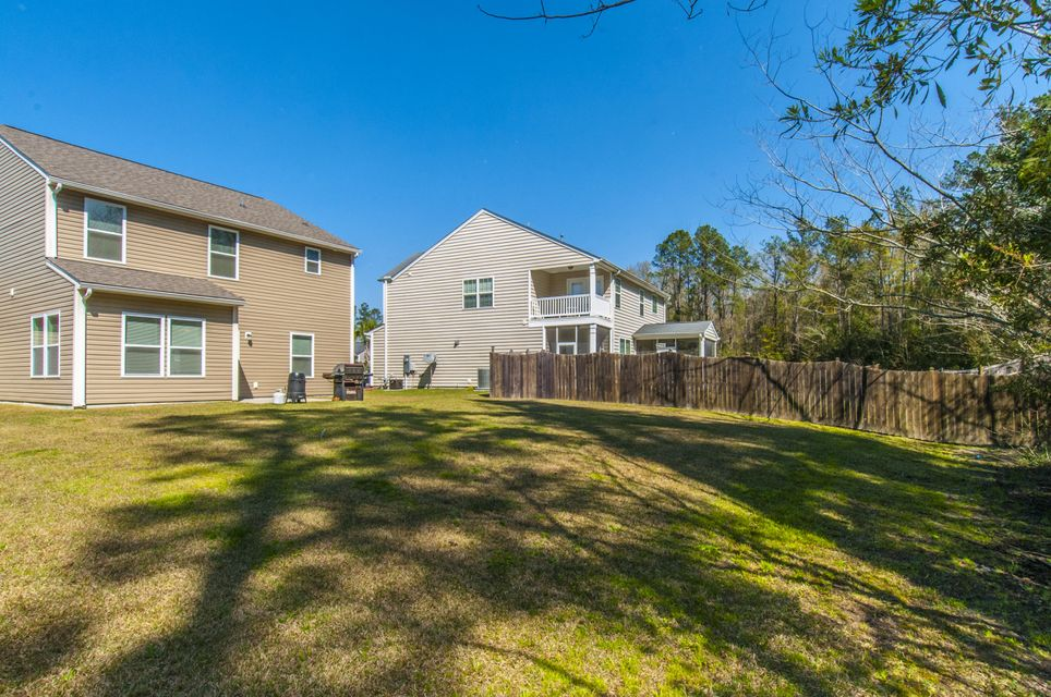 118  Balsam Circle Summerville, SC 29485