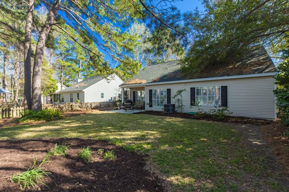 570  Pritchards Point Drive Mount Pleasant, SC 29464