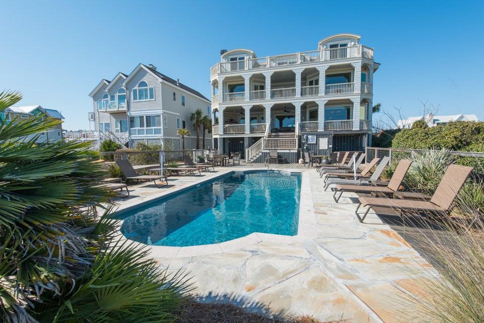 622 Ocean Boulevard Isle Of Palms, SC 29451