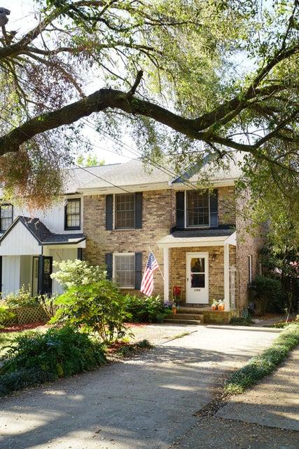 1768 Skinner Avenue Charleston, SC 29407