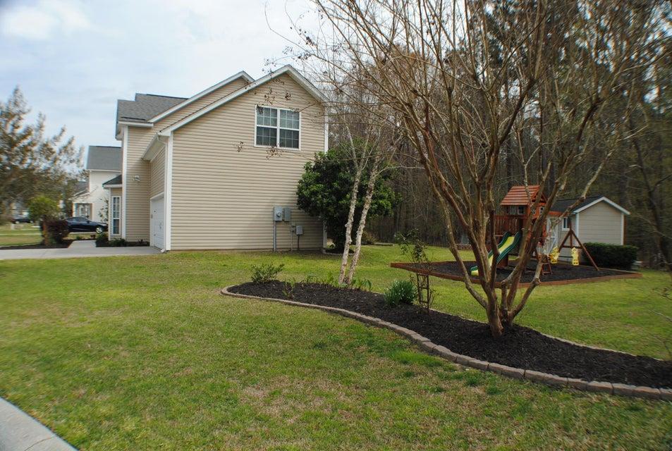115  Curico Lane Summerville, SC 29483