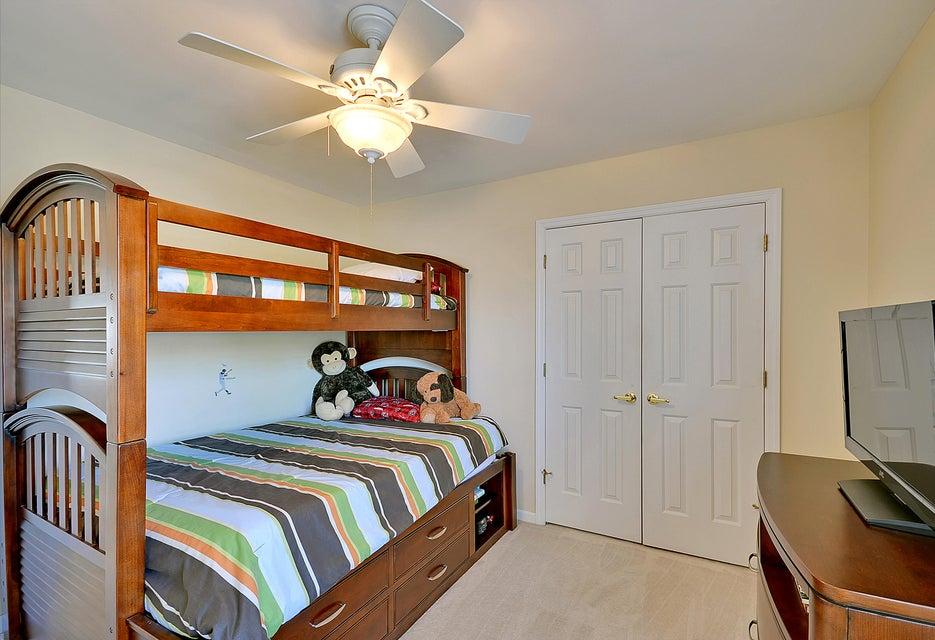 5417  Red Tip Lane North Charleston, SC 29420