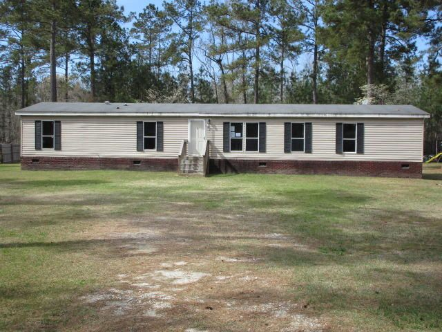 1086  Mendel Rivers Road Bonneau, SC 29431