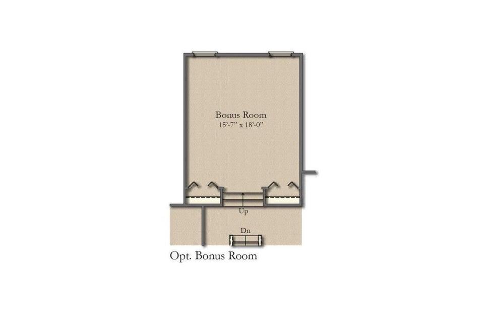 2187  Stonefield Circle Moncks Corner, SC 29461