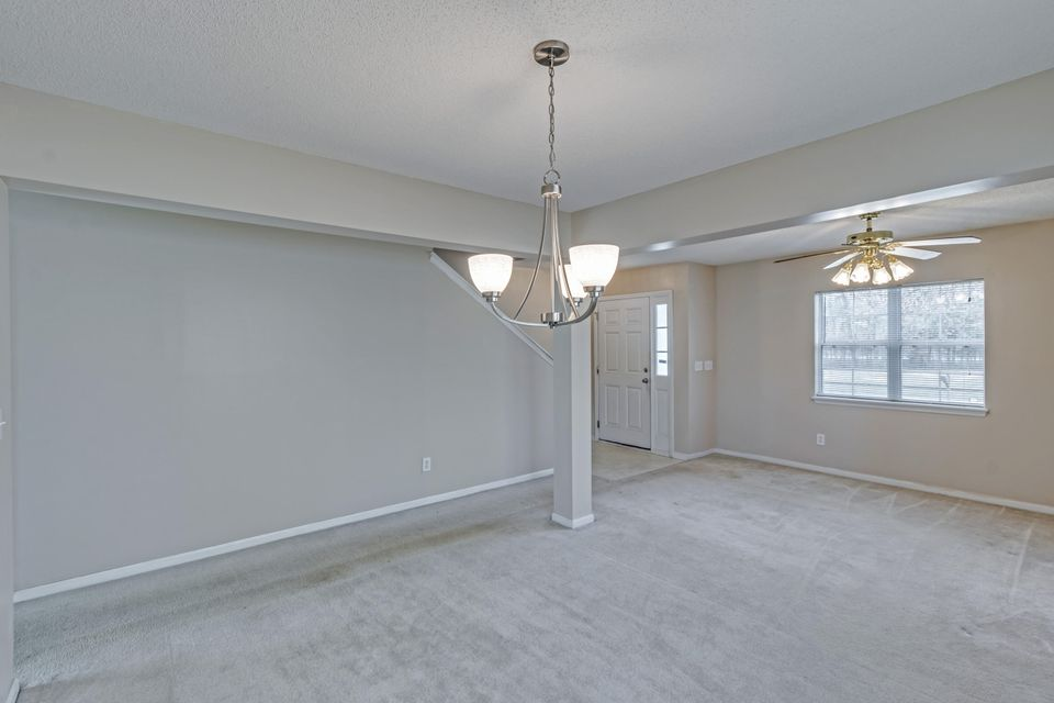 8016  Long Shadow Lane North Charleston, SC 29406