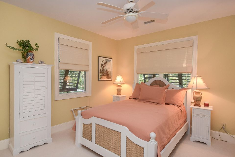 402  Ocean Oaks Court Kiawah Island, SC 29455