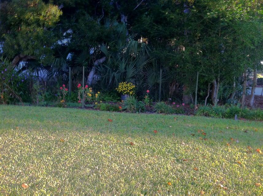 6819  Back Bay Drive Isle Of Palms, SC 29451