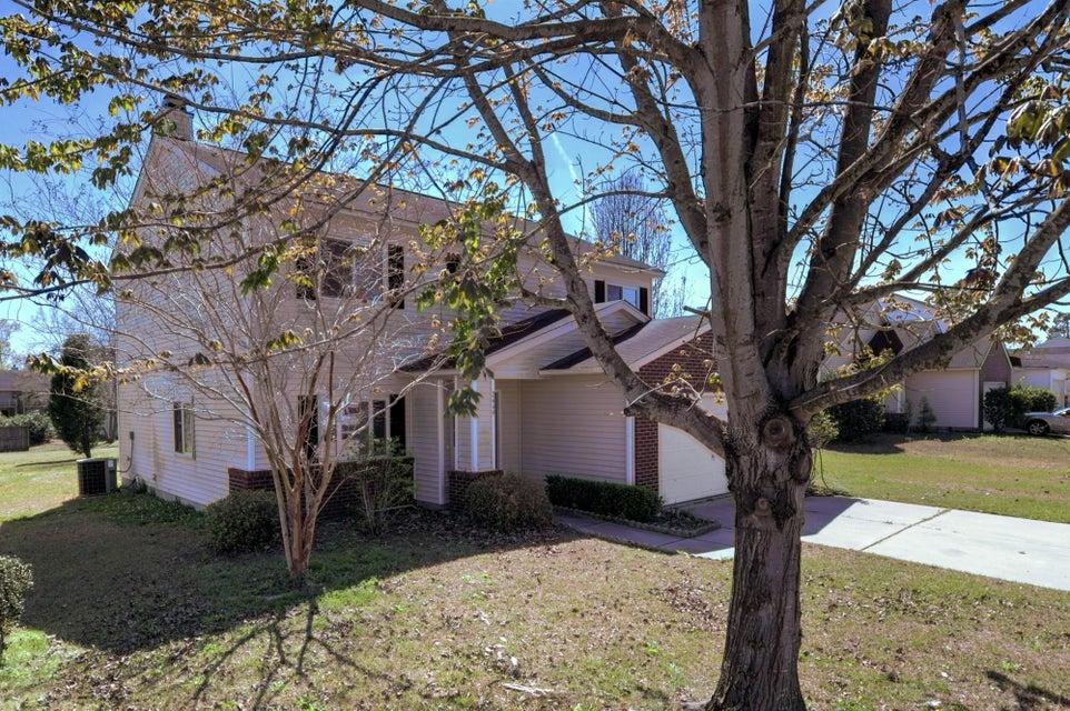 2449  Melville Road North Charleston, SC 29406