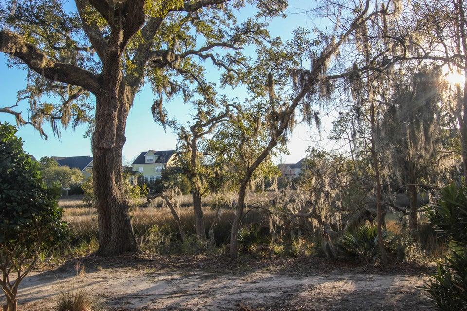 Pier View Homes For Sale - 135 Pier View, Daniel Island, SC - 13