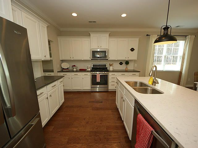 1  Clearview Drive North Charleston, SC 29420