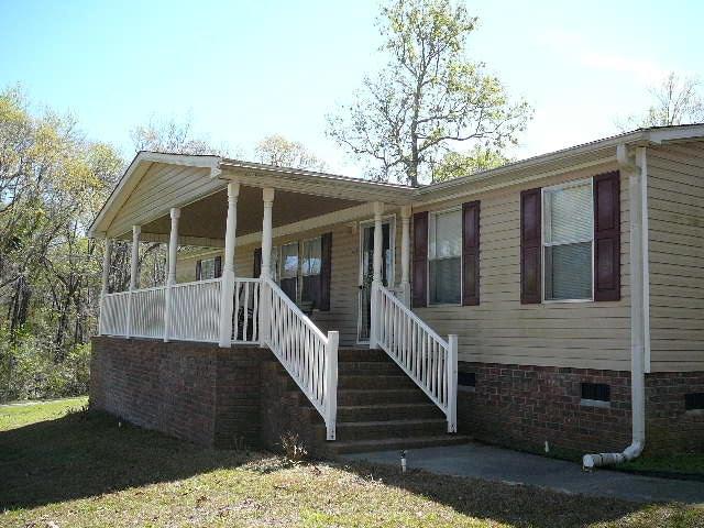 103  Riverside Drive Eutawville, SC 29048
