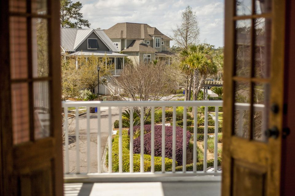 400 Barbadian Way Mount Pleasant, SC 29464