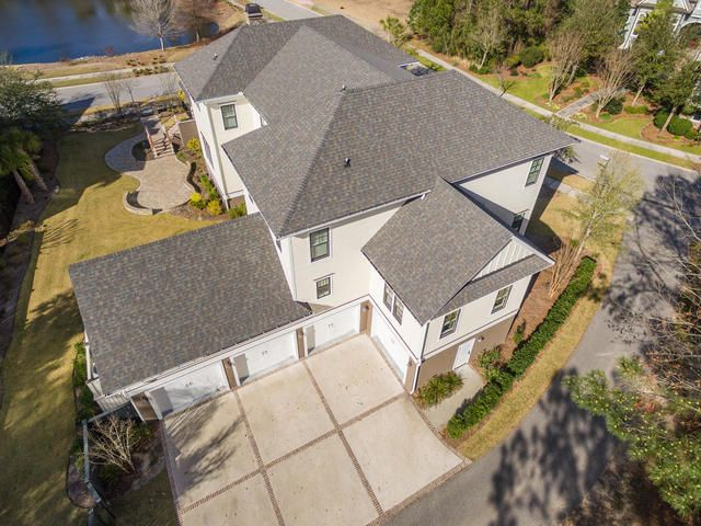 369  Ralston Creek Street Daniel Island, SC 29492