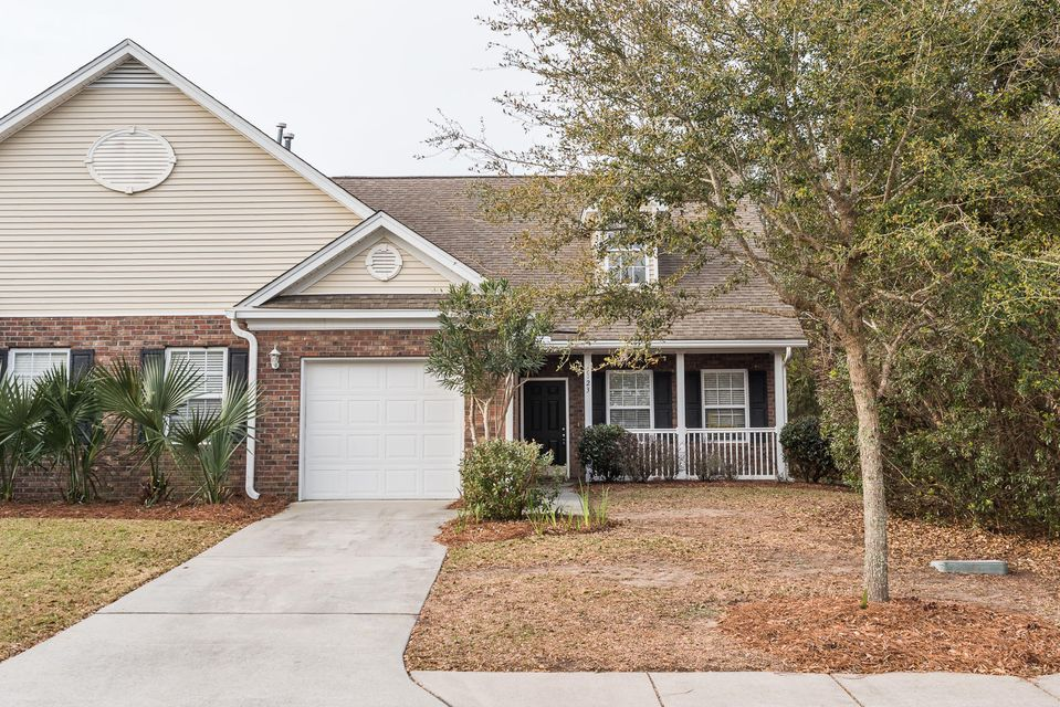 1123 Saint Pauls Parrish Lane Johns Island, SC 29455