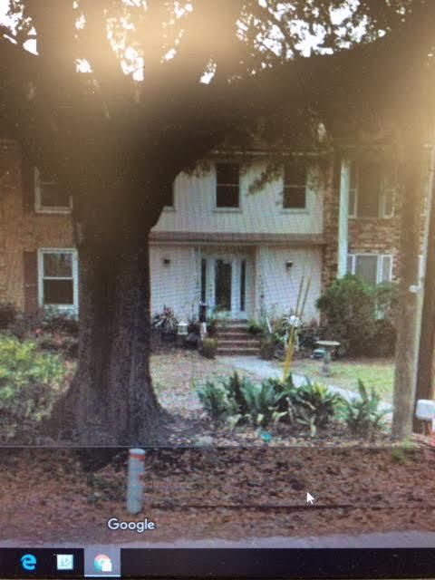 1280  Ashley Hall Road Charleston, SC 29407