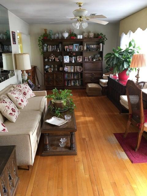 Essex Village Homes For Sale - 2254 Burris, Charleston, SC - 10