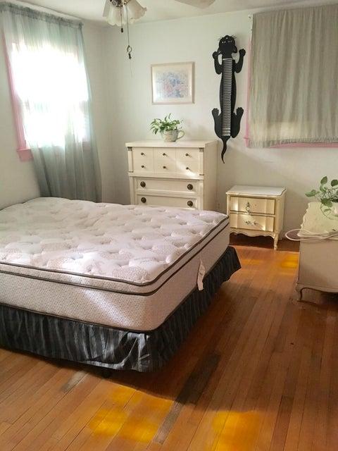 Essex Village Homes For Sale - 2254 Burris, Charleston, SC - 4