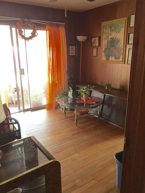 Essex Village Homes For Sale - 2254 Burris, Charleston, SC - 3