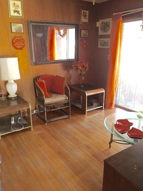 Essex Village Homes For Sale - 2254 Burris, Charleston, SC - 1