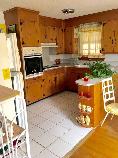 Essex Village Homes For Sale - 2254 Burris, Charleston, SC - 5