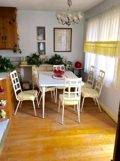 Essex Village Homes For Sale - 2254 Burris, Charleston, SC - 6