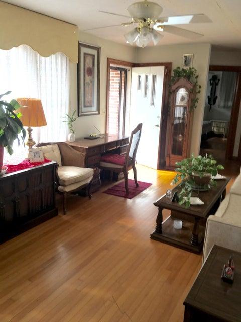 Essex Village Homes For Sale - 2254 Burris, Charleston, SC - 11