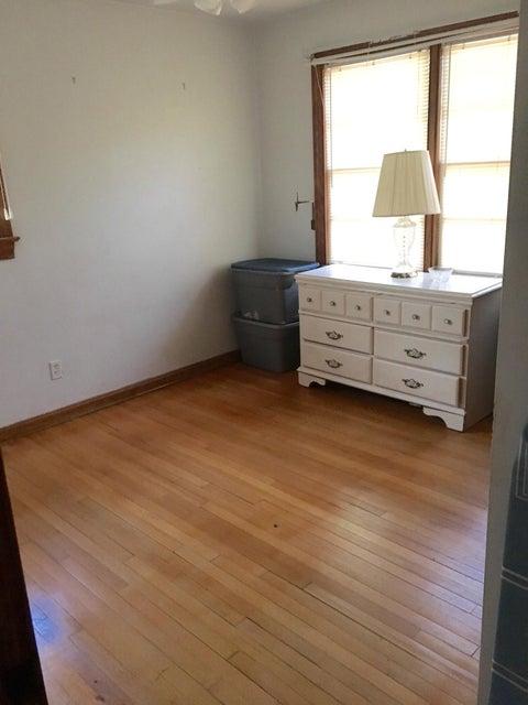 Essex Village Homes For Sale - 2254 Burris, Charleston, SC - 12