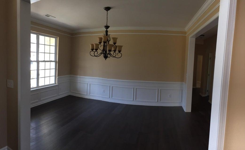 1642  Pepperwood Court Charleston, SC 29414