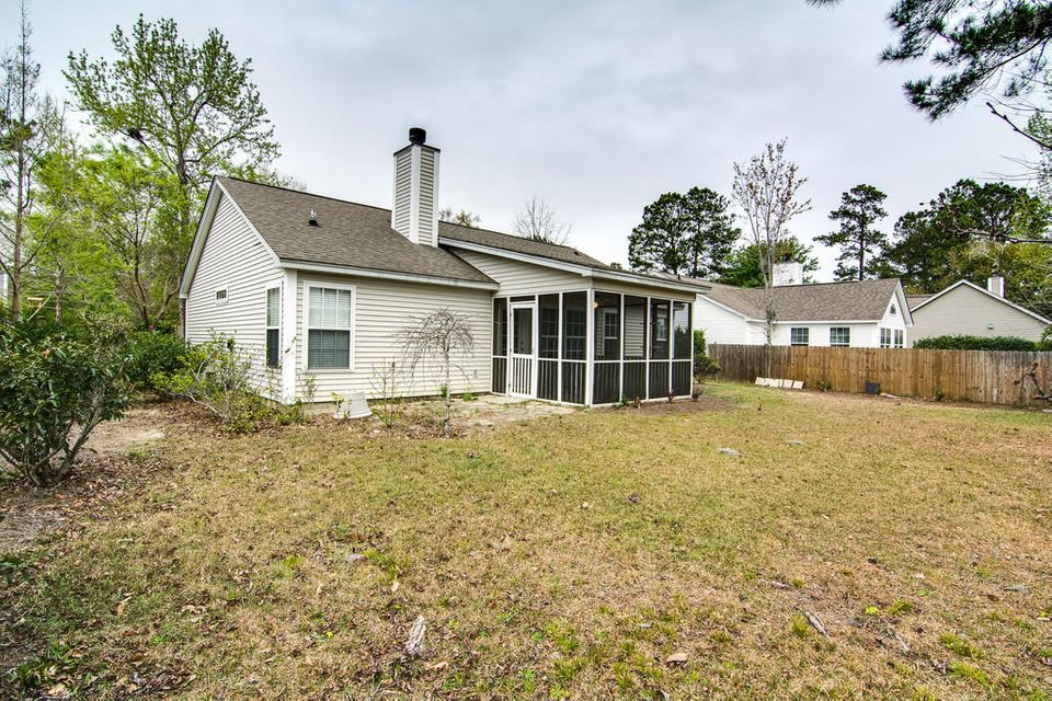 2859  Curran Place Mount Pleasant, SC 29466
