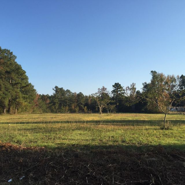 407-B Jet Ridge Road Holly Hill, SC 29059