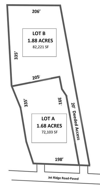 None in Holly Hill | Bedroom(s) Vacant Land $24,500 MLS# 17007374 ...