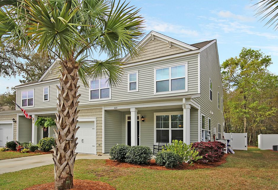 1672 Saint Johns Parrish Way Johns Island, SC 29455