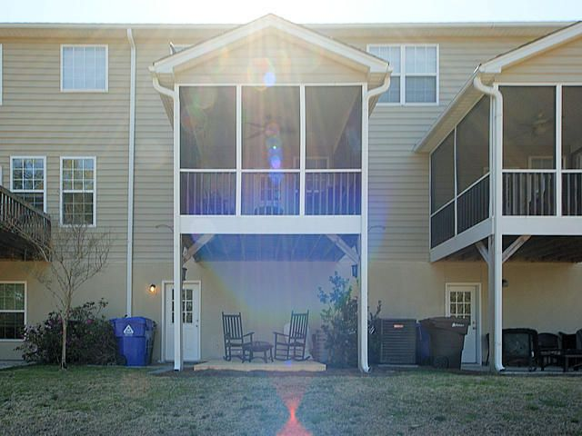 2887  Woodland Park Drive Mount Pleasant, SC 29466