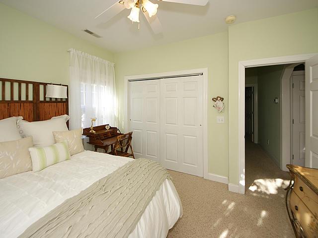 791  Swanson Avenue Charleston, SC 29412