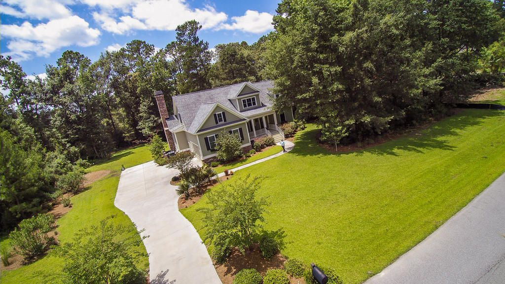 4193  Lady Banks Lane Ravenel, SC 29470