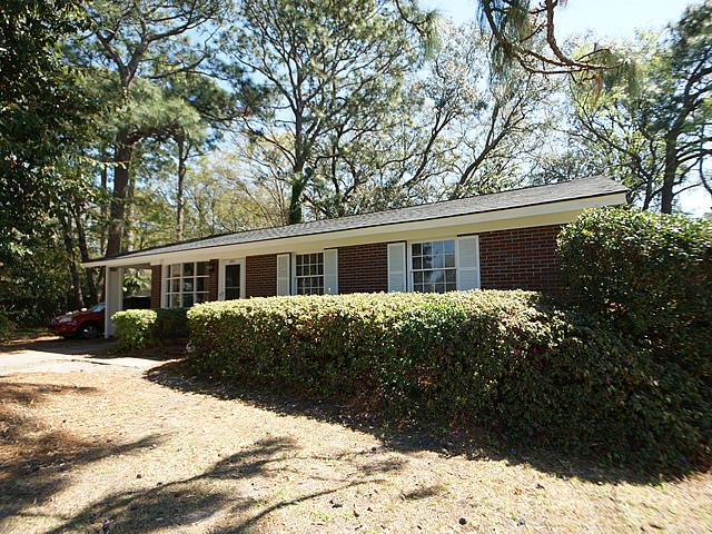 1471  Village Road Charleston, SC 29407