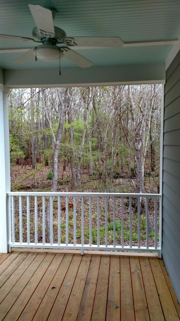 Hillside Farms Homes For Sale - 115 Danielle, Summerville, SC - 2