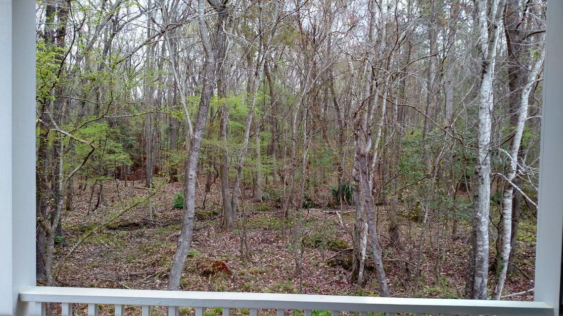 Hillside Farms Homes For Sale - 115 Danielle, Summerville, SC - 3