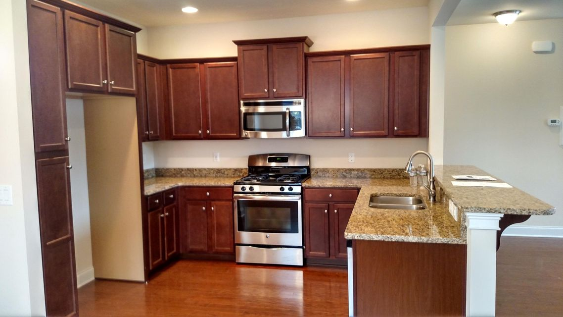 Hillside Farms Homes For Sale - 115 Danielle, Summerville, SC - 4