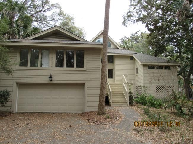 142  Augusta National Court Johns Island, SC 29455