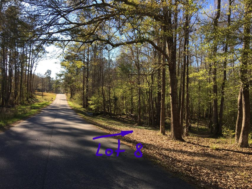 Ridge Lake Drive Summerville, SC 29483
