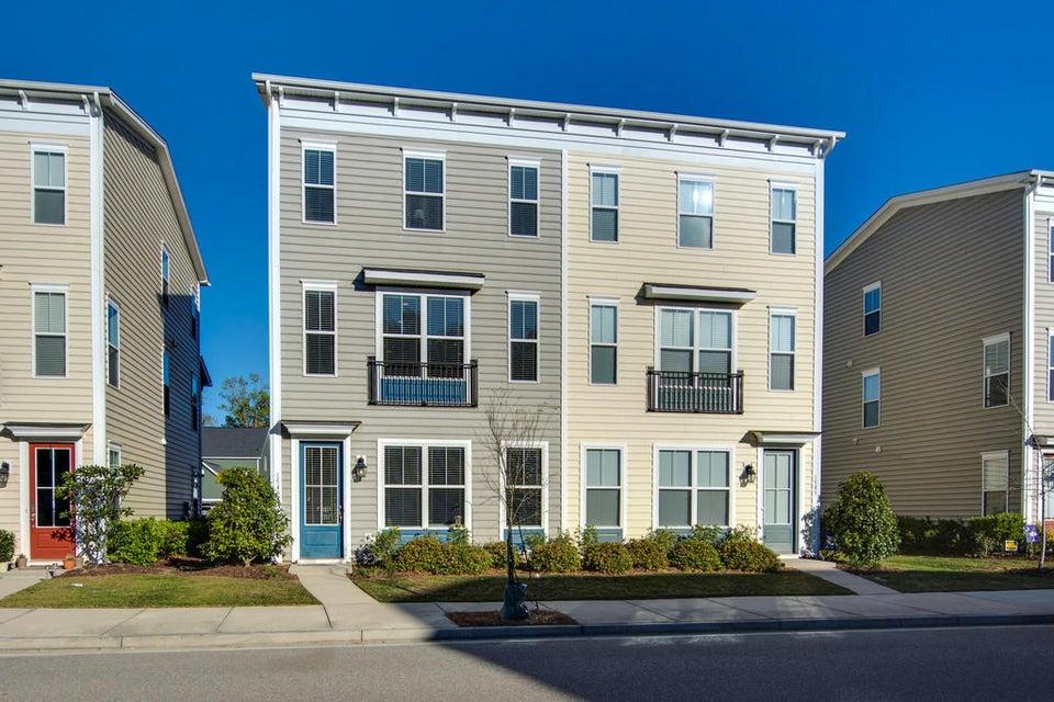 1543 Bluewater Way Charleston, SC 29414